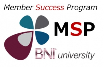 Member Success Program